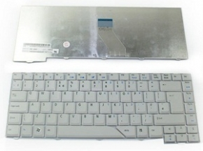 Thay bàn phím Acer Aspire 4730 , 4730Z