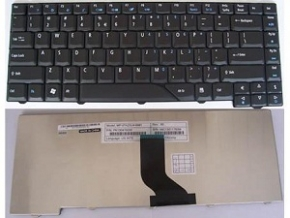 Thay bàn phím Acer Aspire 5315 , 5520 , 5530
