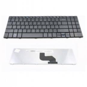 Thay bàn phím Acer Aspire 5517