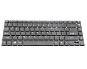 Thay bàn phím Acer Aspire E1-432 , E1-470 , E1-472