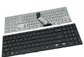 Thay bàn phím Acer Aspire V5-531