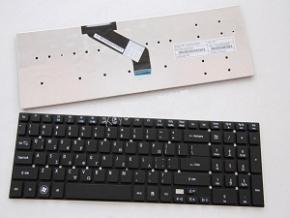 Thay bàn phím Acer E1-572
