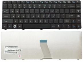 Thay bàn phím Acer eMachine D525