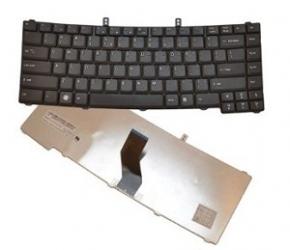 Thay bàn phím Acer Extensa 4220 4420
