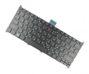 Thay bàn phím Acer One 756