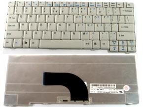 Thay bàn phím Acer Travelmate 6292