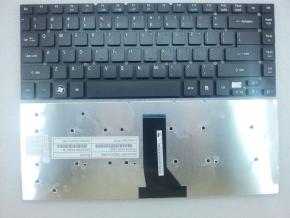 Thay bàn phím Acer V3-431