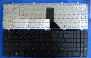 Thay bàn phím Dell 1564