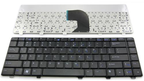 Thay bàn phím Dell A860