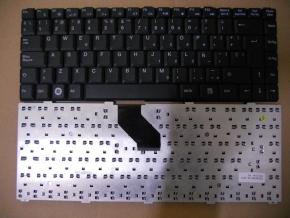 Thay bàn phím Dell Inspiron 1427