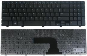 Thay bàn phím Dell Inspiron 3537