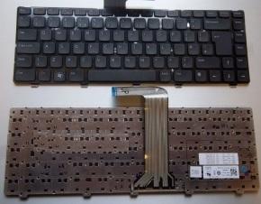 Thay bàn phím Dell Inspiron N5050