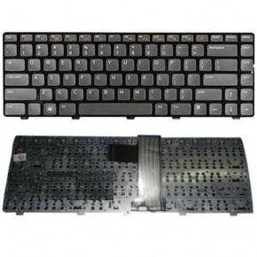 Thay bàn phím Dell N311Z