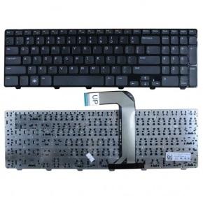 Thay bàn phím Dell N5110