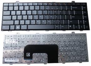 Thay bàn phím Dell Studio 1440