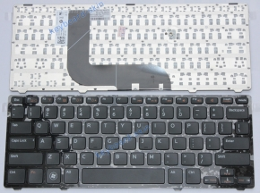 Thay bàn phím Dell Vostro 3360