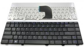 Thay bàn phím Dell Vostro 3500, V3500