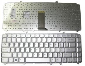 Thay bàn phím Dell XPS M1330