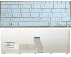 Thay bàn phím Gateway NV44