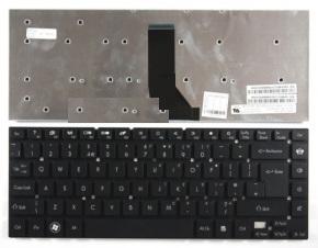 Thay bàn phím Gateway NV47
