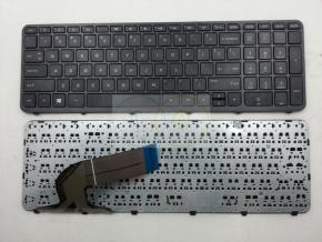 Thay bàn phím HP 350 G1 355 G2