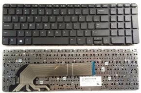 Thay Bàn phím HP 450 G0 455 G1
