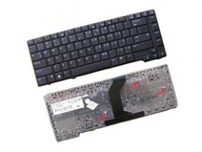Thay Bàn phím HP 6530B, 6535B