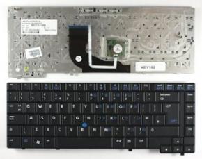 Thay Bàn phím HP Compaq 6910P, NC6400
