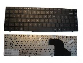 Thay Bàn phím HP Compaq CQ620, CQ621