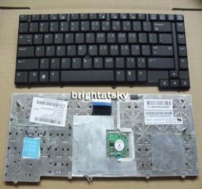 Thay Bàn phím HP Elitebook 6930 6930P