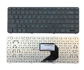 Thay bàn phím HP G4-2000 series