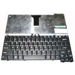 Thay bàn phím laptop Acer 290