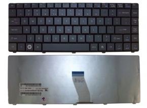 Thay bàn phím laptop Acer 4732
