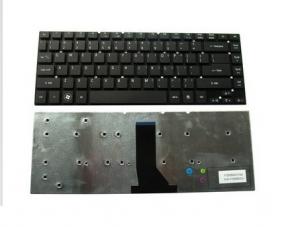 Thay bàn phím laptop Acer 4830