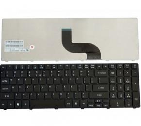 Thay bàn phím laptop Acer Aspire 8935 , 8940