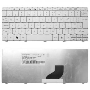 Thay bàn phím laptop Acer Aspire One D255