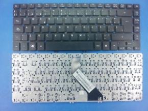 Thay bàn phím laptop Acer Aspire V5-431