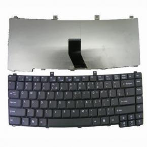 Thay bàn phím laptop Acer Travelmate 2400