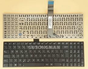 Thay bàn phím Laptop Asus A56 A56C A56CA