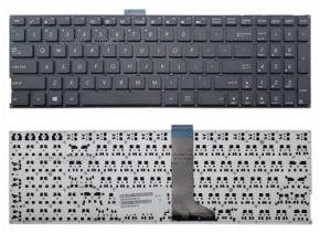 Bàn Phím Laptop ASUS F554L F554LA