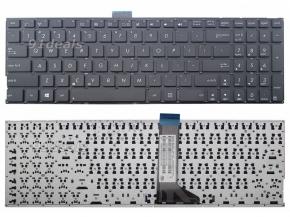 Thay bàn phím Laptop Asus K501UX