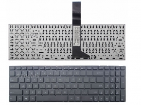 Thay bàn phím laptop Asus K550 K550CA