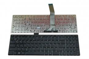 Thay bàn phím Laptop Asus K751 K751L
