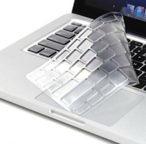 Bàn phím laptop ASUS UX305 UX305FA