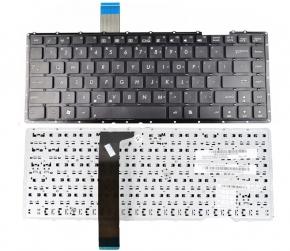 Thay Bàn phím laptop Asus X401