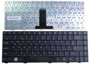 Thay Bàn phím laptop Asus X45