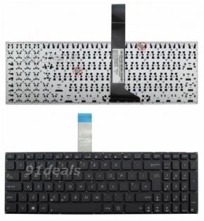 Thay bàn phím laptop Asus X501 X501A X501U