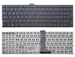 Thay bàn phím Laptop Asus X555 X555L