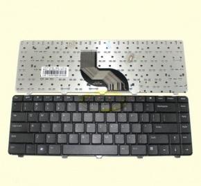 Thay bàn phím laptop Dell 4020