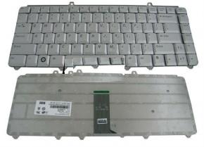 Thay bàn phím laptop Dell Inspiron 1425
